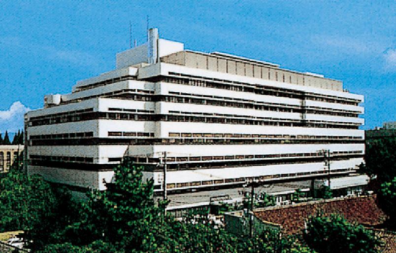 大阪警察病院との連携体制